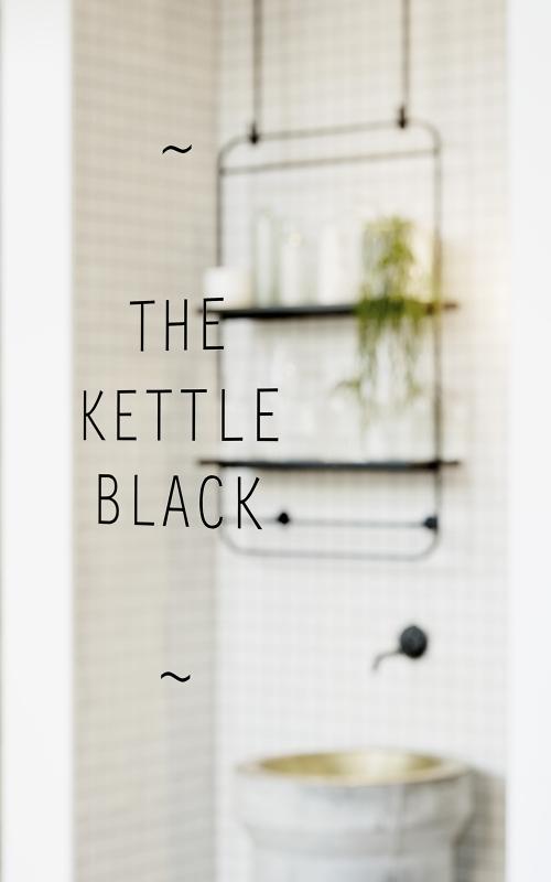The Kettel Black (7)