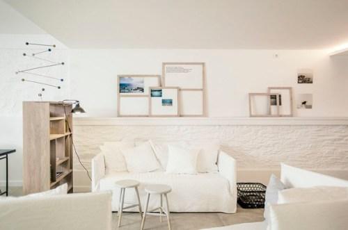 Tramuntana-Hotel-de-Intsight-2-Copiar