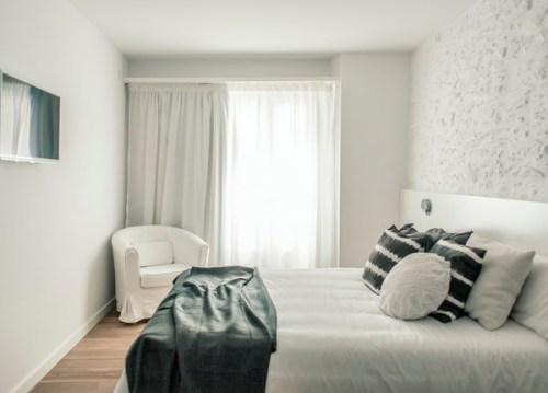 Tramuntana-Hotel-de-Intsight-3-Copiar