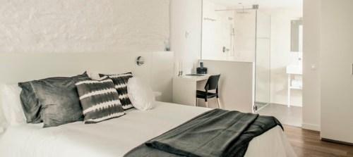 Tramuntana-Hotel-de-Intsight-4-Copiar