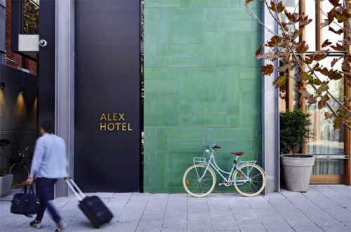 ALEX HOTEL (10)