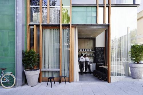 ALEX HOTEL (11)