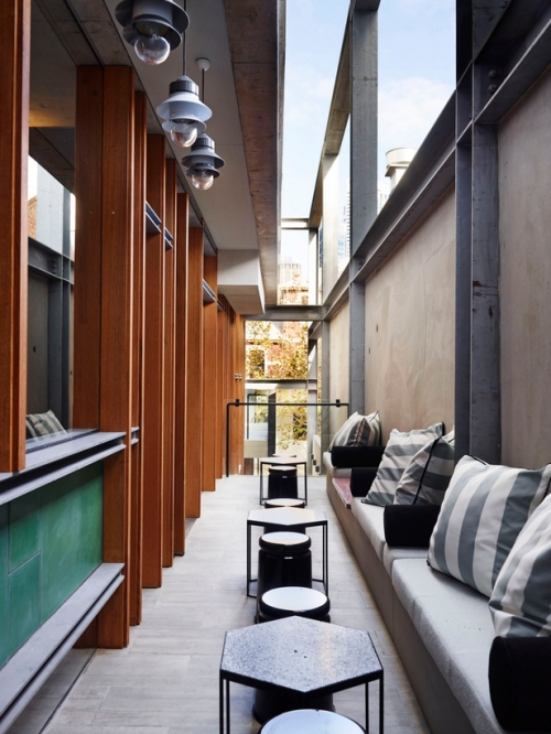 ALEX HOTEL (3)