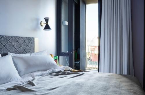 ALEX HOTEL (6)