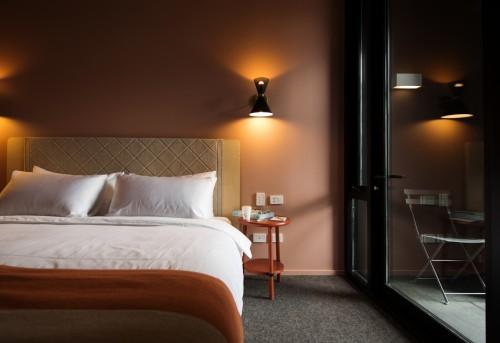 ALEX HOTEL (7)