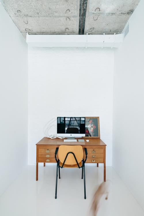 Crosby Studios (14)