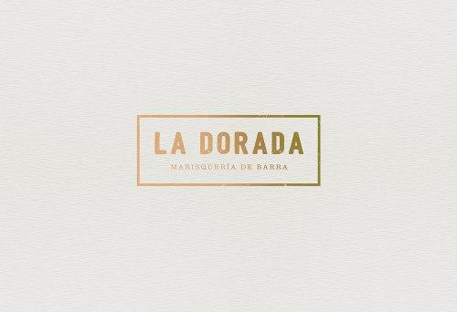 LA DORADA (1)