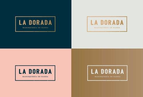 LA DORADA (3)