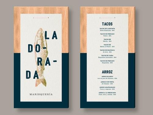 LA DORADA (8)