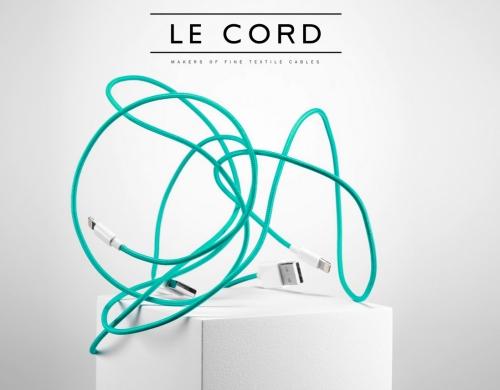 LE CORD (2)