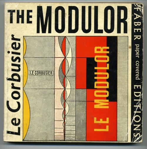 modulor 2