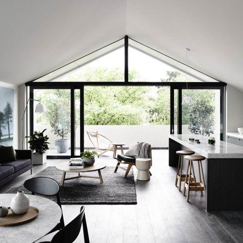 Robert Mills Architects (1)
