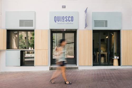 QUIOSCO - A54INSITU (1)