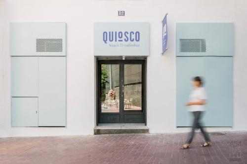 QUIOSCO - A54INSITU (8)
