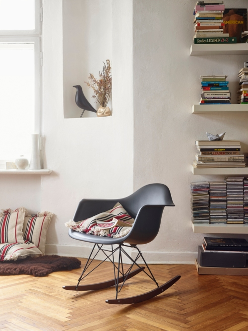 Vitra Black Collection (3)