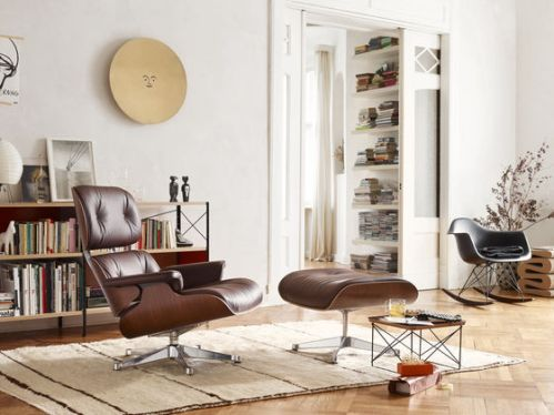 Vitra Black Collection (6)