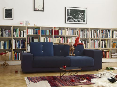 Vitra Black Collection (7)