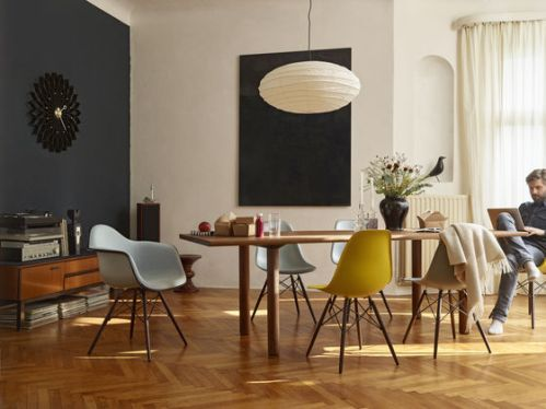Vitra Black Collection (8)