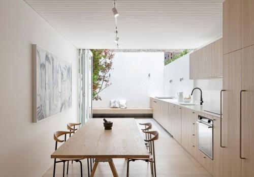 benn + penna architecture (2)