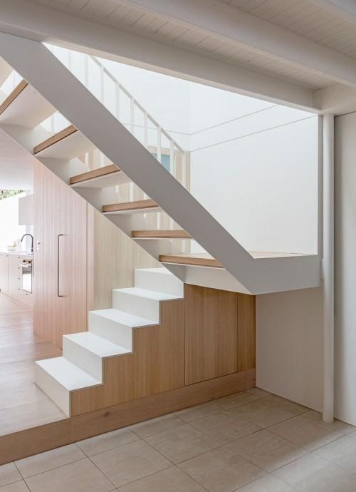 benn + penna architecture (3)