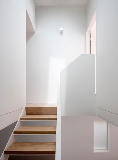 benn + penna architecture (4)