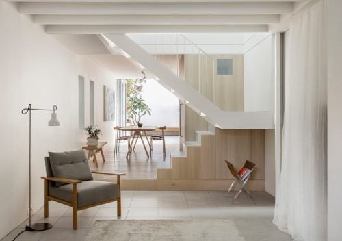 benn + penna architecture (6)