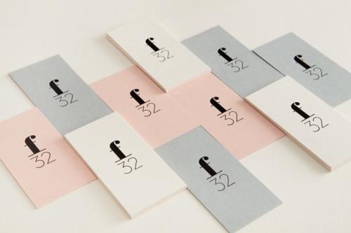 Blok Design! f32 (1)
