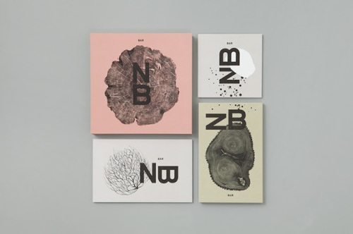 Blok Design! Nota Bene 02