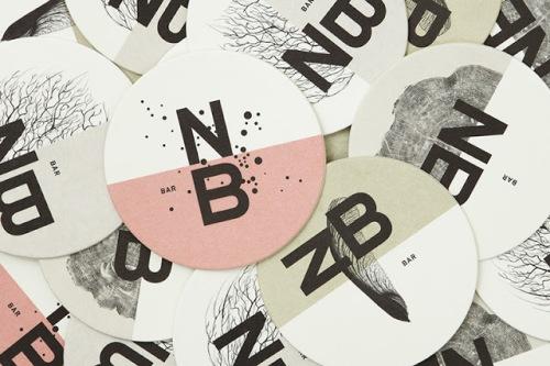 Blok Design! Nota Bene 03
