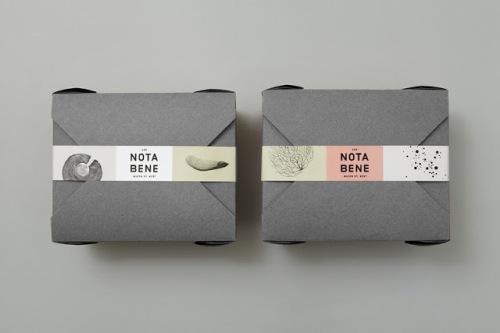 Blok Design! Nota Bene 05