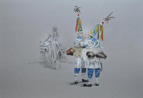 IGNACIO GOITIA - DIBUJOS P (2)