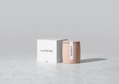 Lumojo Honey (3)