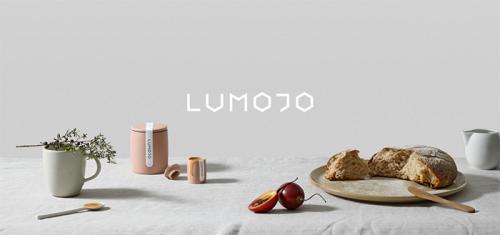 Lumojo Honey (7)