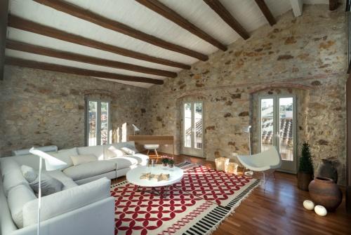 Casa en Pals - Empordà (10)