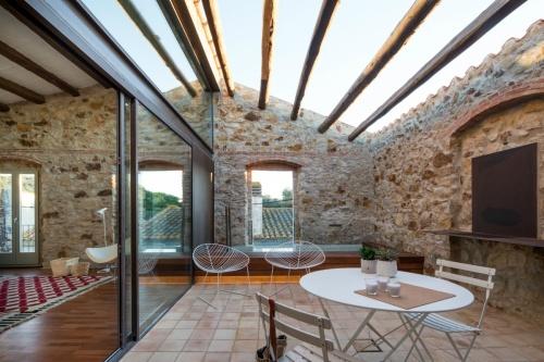 Casa en Pals - Empordà (11)