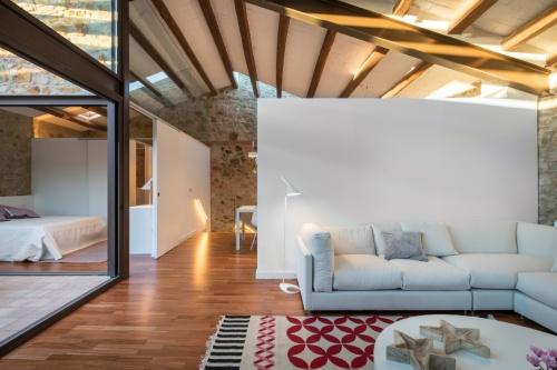 Casa en Pals - Empordà (4)