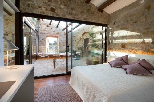 Casa en Pals - Empordà (6)