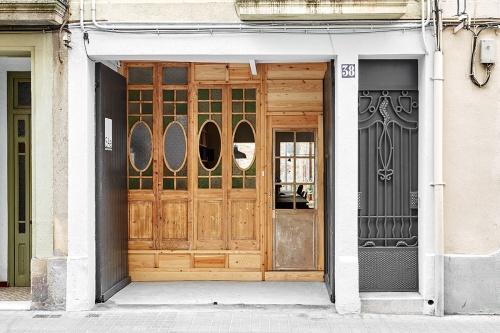Sauquet Arquitectes (1)