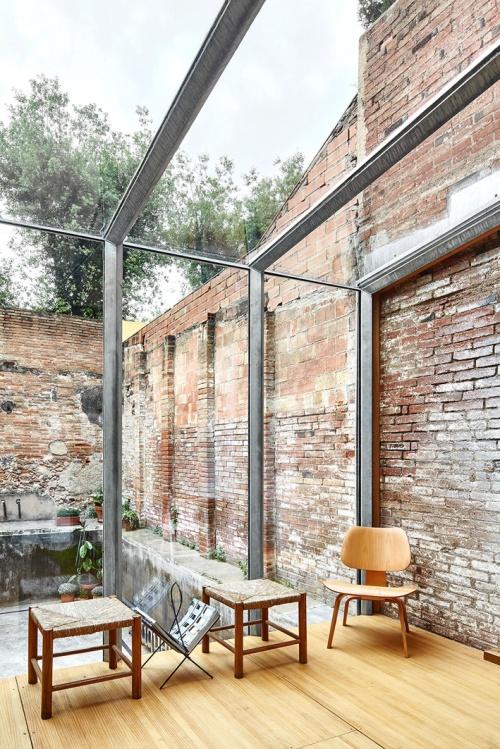 Sauquet Arquitectes (10)