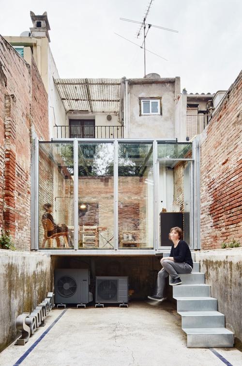 Sauquet Arquitectes (11)