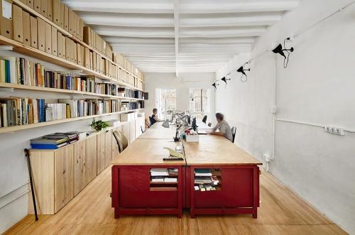 Sauquet Arquitectes (2)