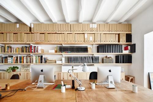 Sauquet Arquitectes (3)
