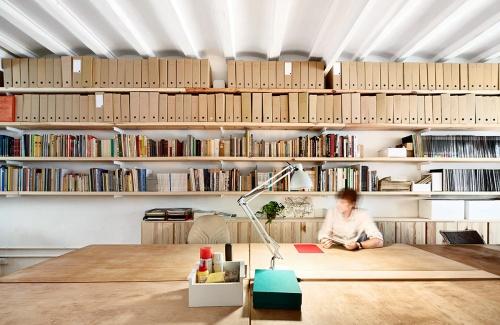Sauquet Arquitectes (4)