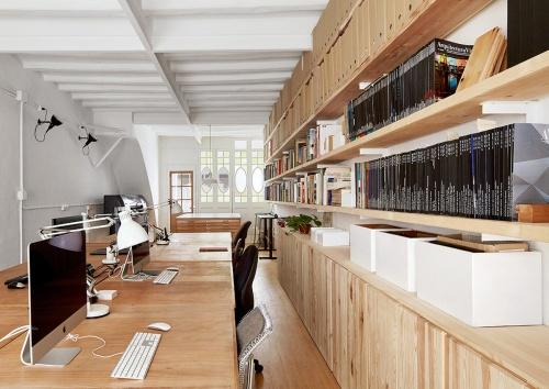 Sauquet Arquitectes (6)