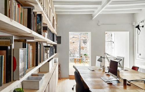 Sauquet Arquitectes (7)