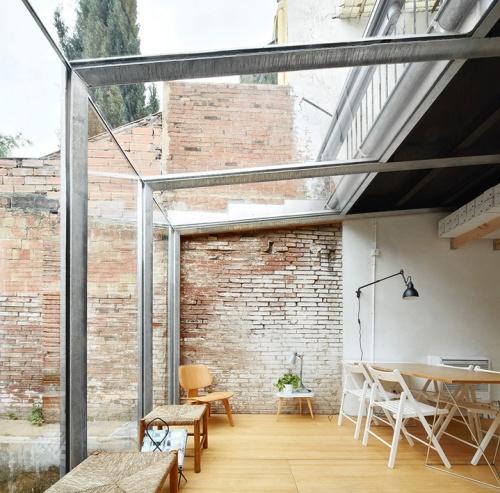 Sauquet Arquitectes (9)