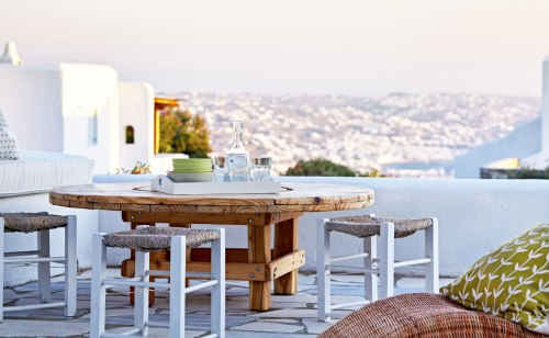 Agnandi Mykonos Homes (1)