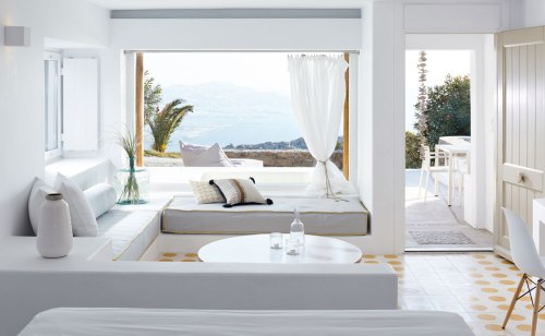 Agnandi Mykonos Homes (10)
