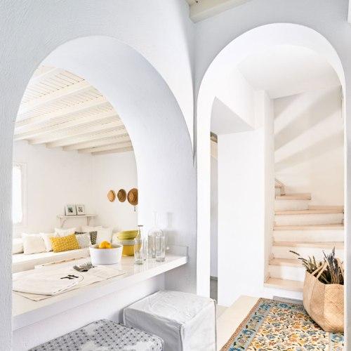 Agnandi Mykonos Homes (14)