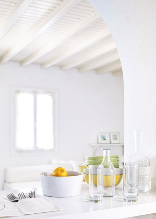 Agnandi Mykonos Homes (15)